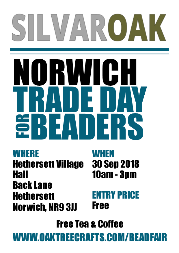 Hethersett Trade Day
